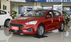 汽车百科:一汽奔腾新B50改装成功 七月正式发布