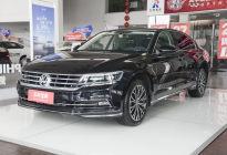 辉昂最高让利5.9万