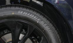 汽车百科:全新本田冠道车图亮相 确定本月31日和大家见面