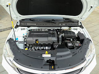 1.5L CVT尊貴型