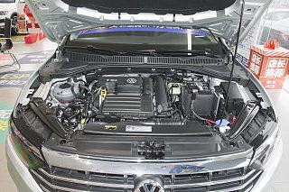 280TSI DSG舒適型 國V