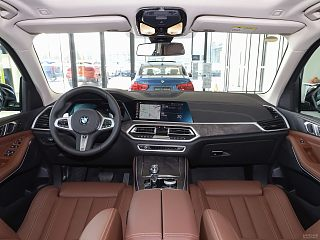 xDrive30i M運動套裝