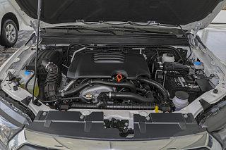 2.0T汽油兩驅超值型國VI大雙4C20B