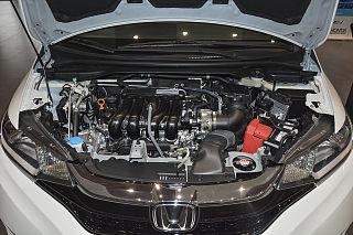 1.5L CVT舒適版