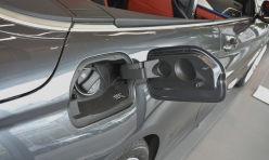 汽车百科:二手车评估 二手奥克斯朗杰多少钱