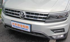 每日关注:广汽本田冠道外观体验特色 两款车型供你选择