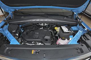 榮威RX5 MAX其他