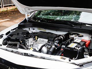 輕混 RS 330T 自動暢快版