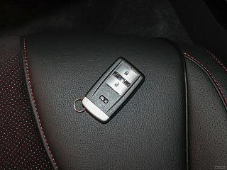 1.5T 两驱尊享·A-Spec运动款