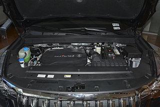 GS8S 390T 两驱豪华智联版