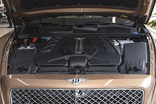 4.0T V8