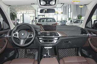xDrive28i M运动套装