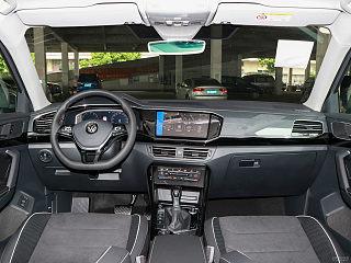 380TSI 四驱豪华智联版Pro