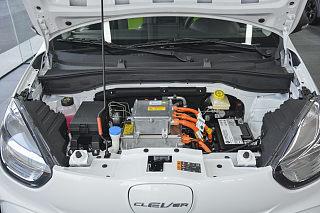 EV360全能版