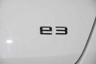 比亚迪e3