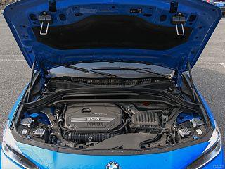 xDrive25i M运动套装