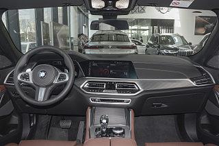 xDrive40i 尊享型 M运动套装