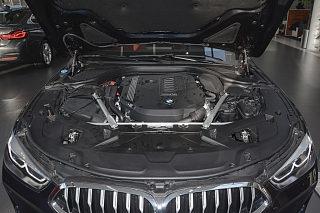 840i 双门轿跑车 M运动套装