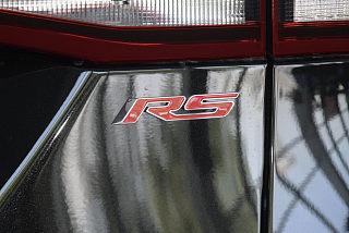 550T RS 四驱智能捍界版