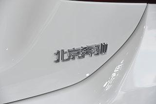 A 180 L 运动轿车