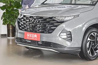 380TGDi 智爱旗舰版 TOP Premium