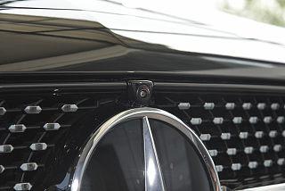 E 350 e L 插电式混合动力运动轿车