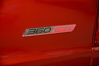 2.0T PRO 柴油两驱锐尚版大双HFC4DB2-2E