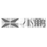 2020款小鹏G3上市售14.38-19.68万元/最高续航520km