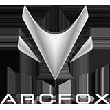 ARCFOX