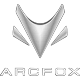 ARCFOX极狐