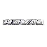 哈弗F7x