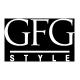 GFG Style