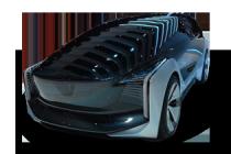 奔腾E2 Concept