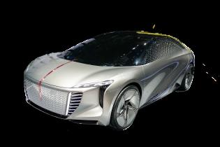 EV-Concept