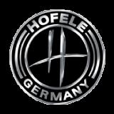 HOFELE