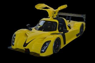RXC Turbo